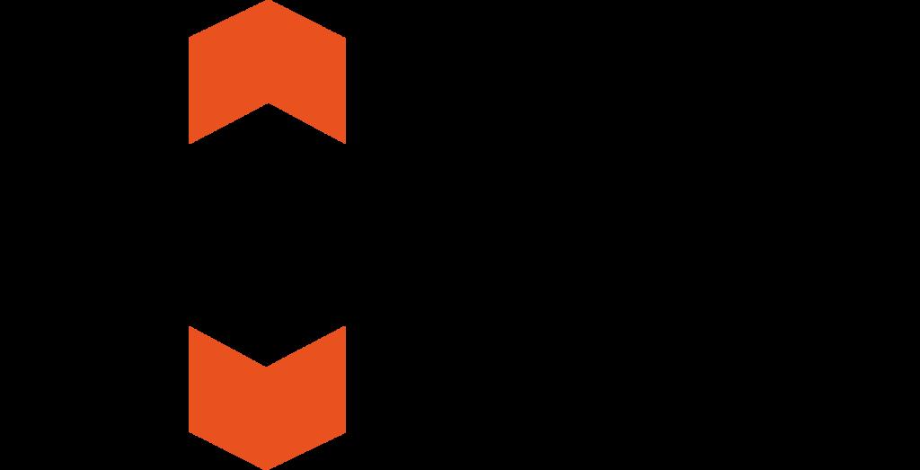 Logo Möckel-Bau in Dortmund